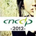 CNCDP 2012