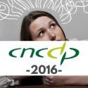 CNCDP 2016